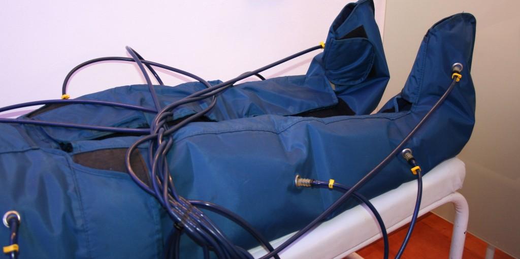 lipoescultura sin cirugia - drenaje