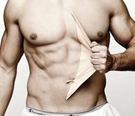 Liposucción y/o lipoescultura.